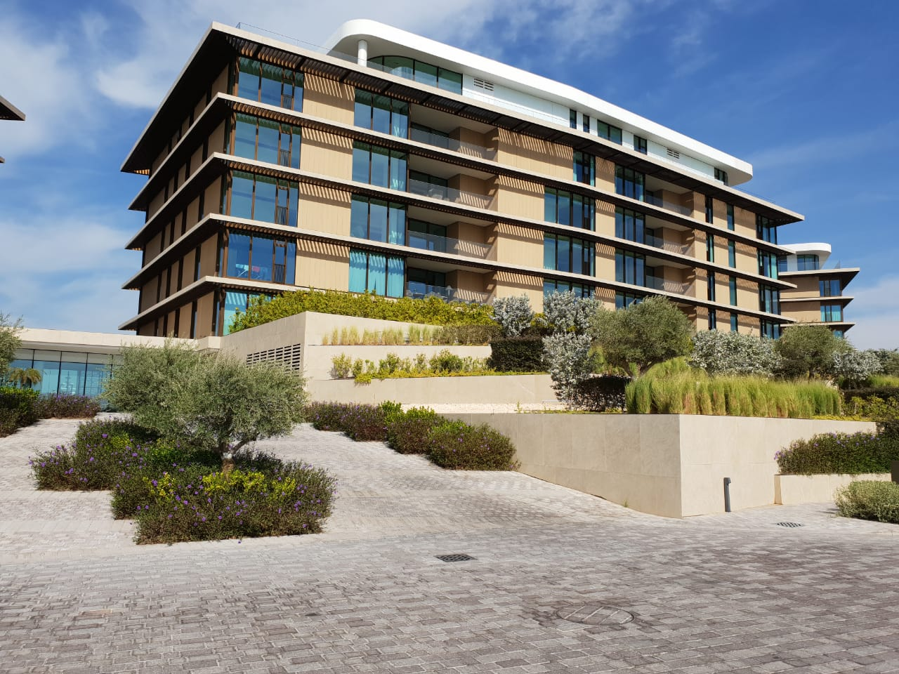 Bvlgari Resort and Residences – 3 BR Apartment for Sale
